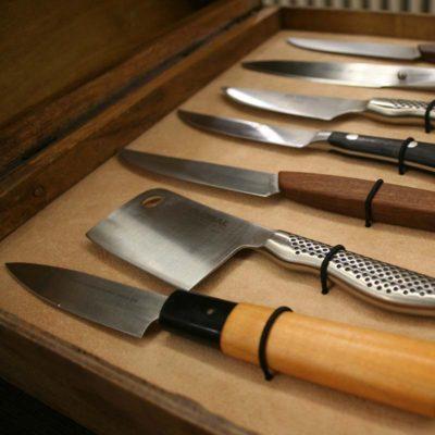 09-coltelli